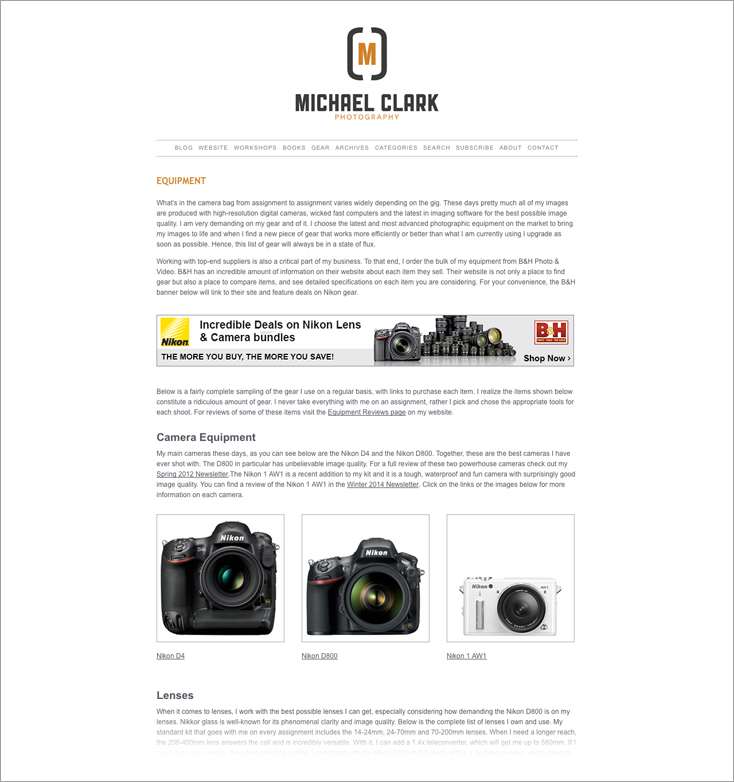 gear_page_blogimage