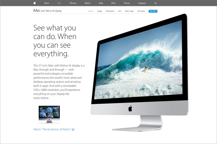 mclark_apple_retina