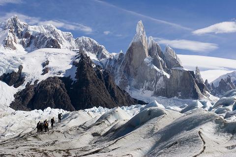 patagonia-ice-cap-1