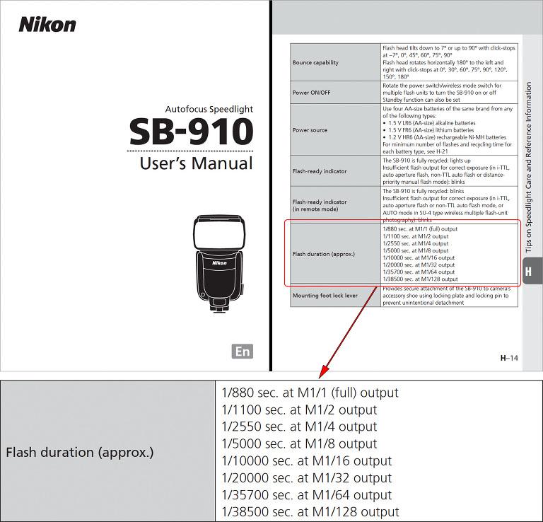 sb-910-flashduration-comp