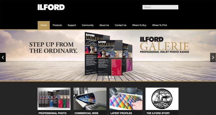 ilford_1