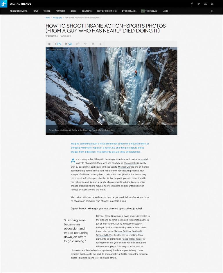 digitaltrends_interview