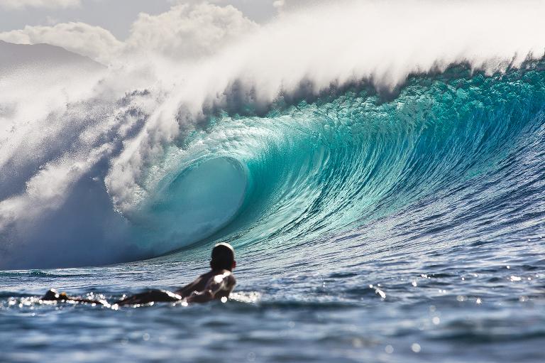 Empty_Waves002set_1