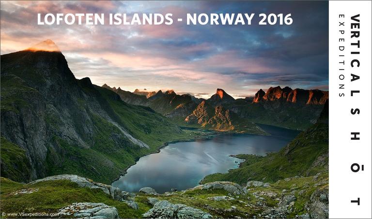 Lofoten-2016_banner