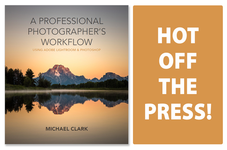 2015_workflow_e-book_promoimg_lrg