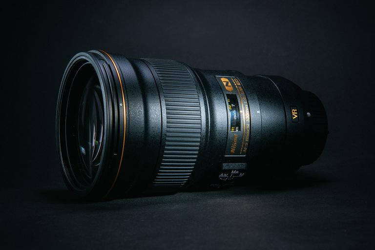 Nikon_AFS_300mmf4E_PF_VR