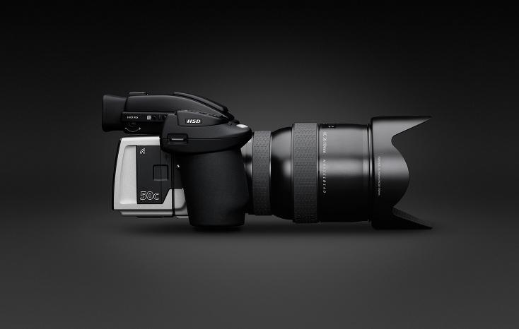 h5d-50c_wifi_black2_cropped