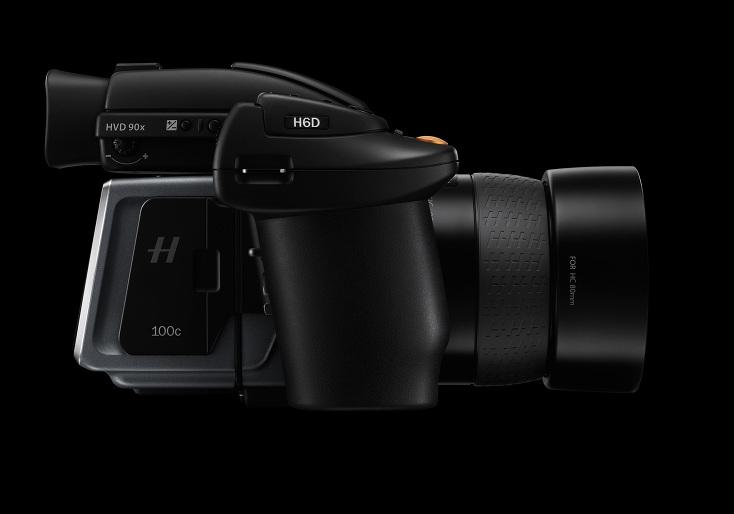 H6D-100c-1600x1120