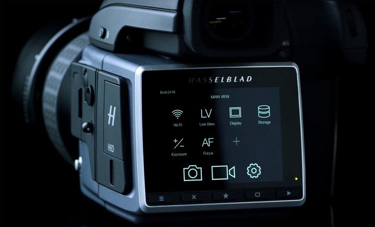 H6D-touchscreen