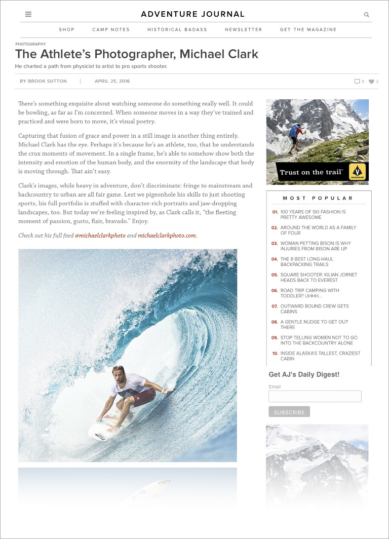 adventure-journal-interview
