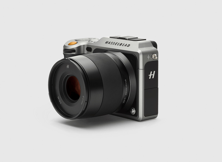 Six Months On with the Hasselblad H5D 50c WiFi » Michael Clark