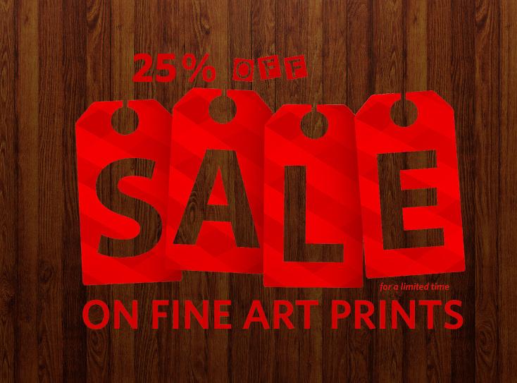 25_off_fap_sale