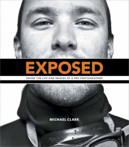 exposed-cover-2016