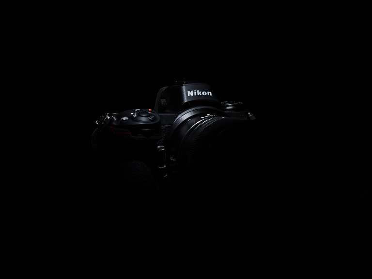 Equipment Review: Nikon Z7 » Michael Clark Photography