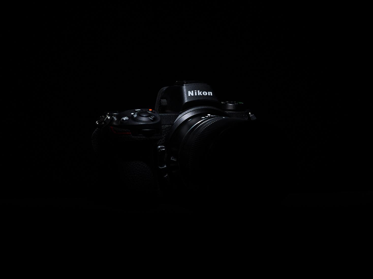Equipment Review Nikon Z7 Michael Clark Photography